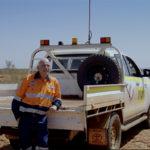 Rod Price Western Australia