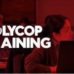 UPDATE: MOLYCOP TRAINING NOTIFICATION